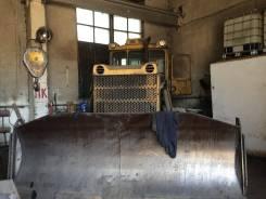 ЧТЗ Т-170. Продам бульдозер, 3 000 куб. см., 14 300,00кг.