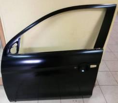 Дверь боковая. Mitsubishi ASX