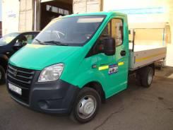 ГАЗ Газель Next A21R22. Продаётся грузовик газель, 120 куб. см., 1 500 кг.