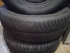 Michelin Energy. Летние, износ: 30%, 3 шт