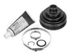 Пыльник привода. BMW X5, E53