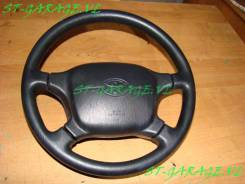 Руль. Toyota Celica, ST202, ST203, ST205, ST202C Toyota Carina ED, ST202, ST203, ST205, ST200 Toyota Corona Exiv, ST200, ST203, ST202, ST205 Toyota Cu...