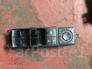 Блок управления стеклоподъемниками. Lexus RX350, GYL16, GGL15W, GGL16W, GGL10W, GYL15, GGL15, GGL16, GGL10, GYL10 Lexus RX450h, GYL15W, GYL10, GYL16W...