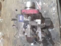 Топливный насос высокого давления. Mitsubishi Pajero iO, H76W, H66W Двигатели: 4G93, GDI
