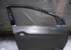 Дверь боковая. Hyundai i40