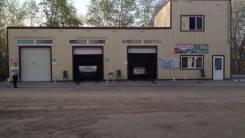 Продам готовый бизнес автомоечный комплекс