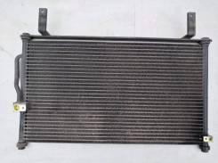 Радиатор кондиционера. Honda CR-V, RD2, RD1 Двигатель B20B