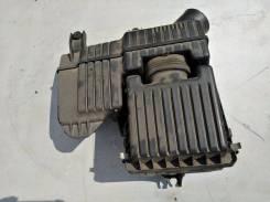 Корпус воздушного фильтра. Honda CR-V, RD1, RD2 Двигатель B20B