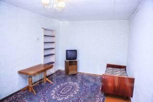 1-комнатная, проспект Мира 5 кор. 2. Центральный, агентство, 34 кв.м.
