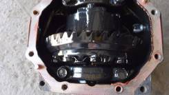 Редуктор. Toyota Altezza, SXE10