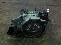 АКПП. Mitsubishi: Delica, RVR, Chariot Grandis, L200, Chariot, Pajero, Airtrek, Galant, Legnum Двигатели: 4G64, 4G64GDI