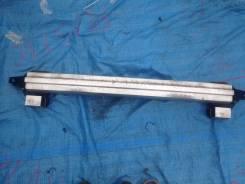 Жесткость бампера. Subaru Forester, SG5, SG9, SG9L