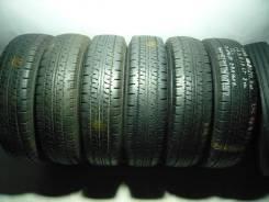Продам грузовые колеса Dunlop Enasave 175 R14. 4.5x14 6x180.00