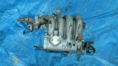 Коллектор впускной. Suzuki X-90, LB11S, TD01W, TA01W, TA01R Suzuki Escudo, TD01W, TA01W, TA01R Двигатель G16A