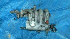 Коллектор впускной. Suzuki Escudo, TA01R, TA01W, TD01W Suzuki X-90, LB11S Двигатель G16A