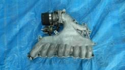 Коллектор впускной. Nissan Terrano2 Nissan Caravan, CWGE25, CWMGE25, VWME25, VWE25, DWMGE25, DWGE25 Двигатели: ZD30, ZD30DD