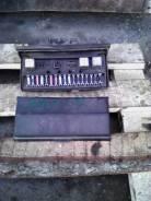 Блок предохранителей. Лада 2104