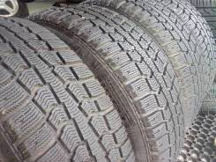 Pirelli Winter Ice Control. Зимние, без шипов, 2014 год, износ: 5%, 4 шт