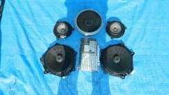 Динамик. Infiniti G35 Nissan Skyline, PV36, CKV36, NV36, V36, KV36 Nissan Infiniti G35/37/25 Sedan Двигатели: VQ37VHR, VQ25HR, VQ35HR