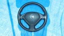 Подушка безопасности. Nissan Skyline, CKV36, NV36, KV36, PV36, V36 Двигатели: VQ35HR, VQ37VHR, VQ25HR