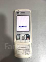 Nokia 6110. Б/у