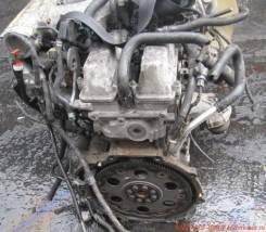 Двигатель в сборе. Toyota: Altezza, Aristo, Chaser, Crown, Soarer, Origin, Cresta, Progres, Mark II, Crown Majesta, Supra Двигатель 2JZGE