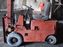 Komatsu. Продам автопогрузчик вилочный, 1 500 куб. см., 1 500 кг.