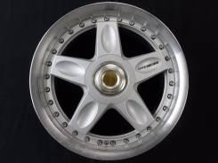 RAYS VOLK RACING. 7.0x16, 4x100.00, ET44, ЦО 65,1мм. Под заказ