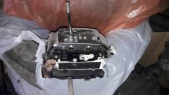Селектор кпп. Toyota Verossa, GX110, GX115 Toyota Mark II Wagon Blit, GX110, GX110W, GX115, GX115W Toyota Mark II, GX110, GX115 Двигатель 1GFE