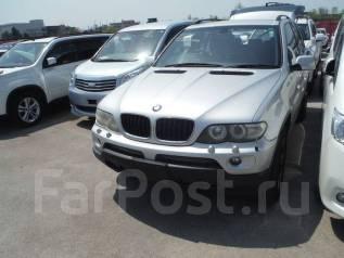 BMW X5. GHFA30N