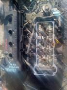 Двигатель в сборе. Nissan Wingroad Nissan AD Nissan Bluebird Sylphy Nissan Sunny Двигатель QG15DE