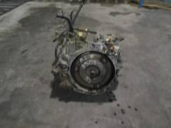 Автоматическая коробка переключения передач. Mazda MPV Mazda Tribute, EPFW, EPEW, EP3W Двигатель AJ