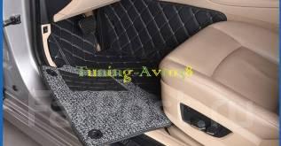 Коврик. Lexus: HS250h, NX200t, ES200, NX300h, RX200t, IS250, LX570, NX200, GS F, LS460, LX470, RX350, GX470, GX460, ES350 BMW: 1-Series, 2-Series, 4-S...