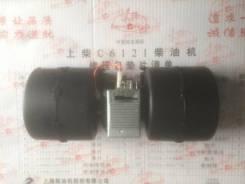 Моторчик отопителя Shantui SD 16, SD 22, SD 23, SD 32