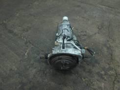 АКПП. Subaru Impreza XV Subaru Impreza Двигатель EL15