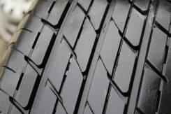 Firestone FR 10. Летние, 2013 год, износ: 5%, 2 шт