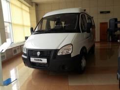 ГАЗ 3221. Продается ГАЗель, 2 800 куб. см., 8 мест