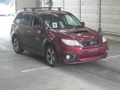 Subaru Forester. механика, 4wd, 2.0, бензин, 54 000 тыс. км, б/п. Под заказ