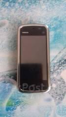 Nokia 5230. Б/у
