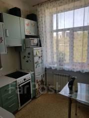 2-комнатная, улица Сахалинская 11. Тихая, частное лицо, 48 кв.м. Интерьер