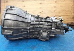 МКПП. Nissan Atlas, P4F23, R2F23, R4F23 Nissan Cabstar, F23 Двигатели: QD32, TD27