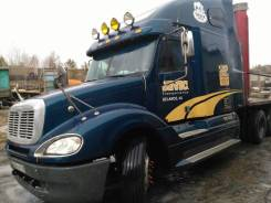 Freightliner Columbia. Продам грузовик, 15 000 куб. см., 24 999 кг.