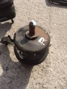 Подушка двигателя. Toyota Kluger V, MCU25W