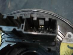SRS кольцо. Mazda Demio, DY3W, DY5R, DY5W, DY3R Mazda Verisa, DC5R, DC5W