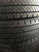 Bridgestone G611. Летние, 2016 год, без износа, 1 шт