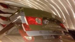 Крышка багажника. Honda Accord, CL9, CL7