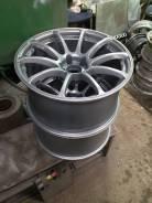 Advan Racing RS. 9.5x19, 5x114.30, ET35
