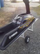 Yamaha Superjet. 80,00л.с., Год: 2007 год