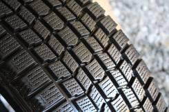 Dunlop Grandtrek SJ7. Всесезонные, износ: 5%, 1 шт