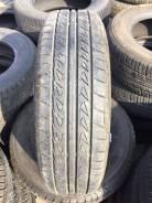 Bridgestone B-style EX. Летние, износ: 10%, 4 шт